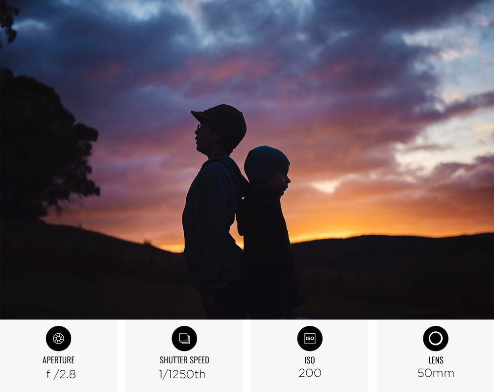 silhouettes header image.jpg