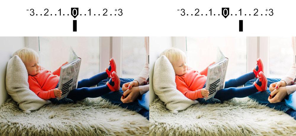 exp comp example.jpg