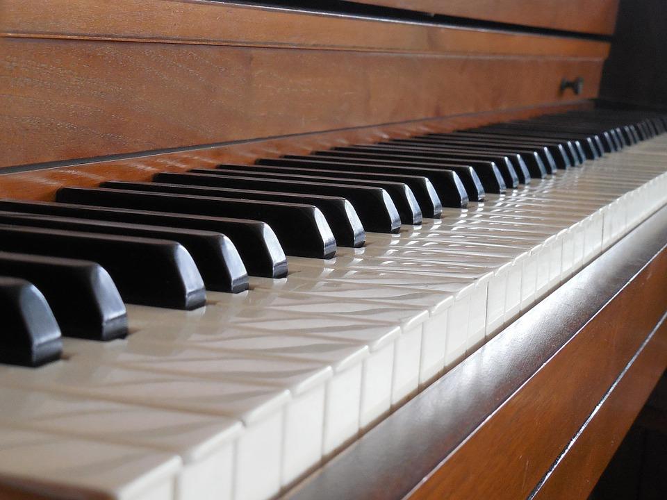 piano-658470_960_720.jpg