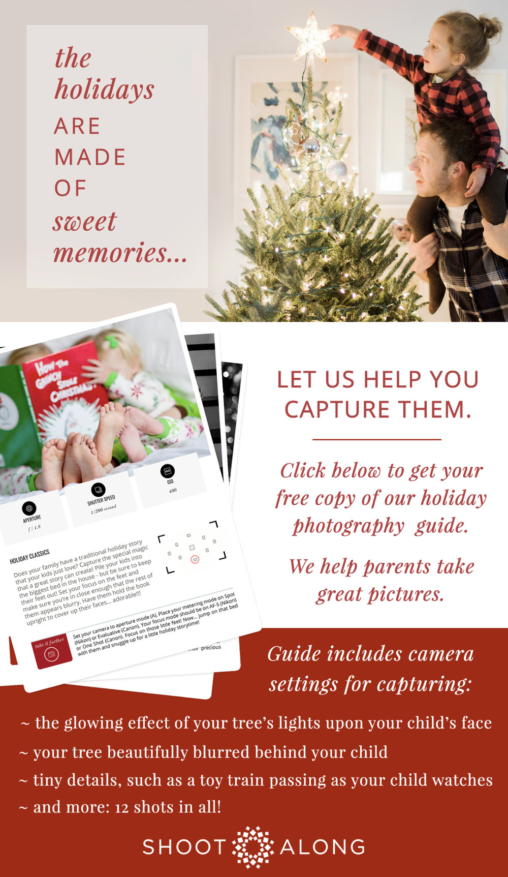 holiday shooting guide.jpg
