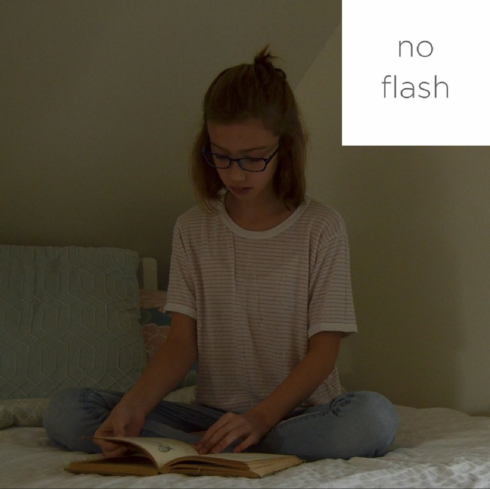 flash - 1.jpeg