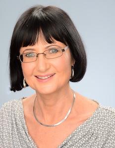 Sarah Edelman, Ph.D President, Dying Wth Dignity, NSW