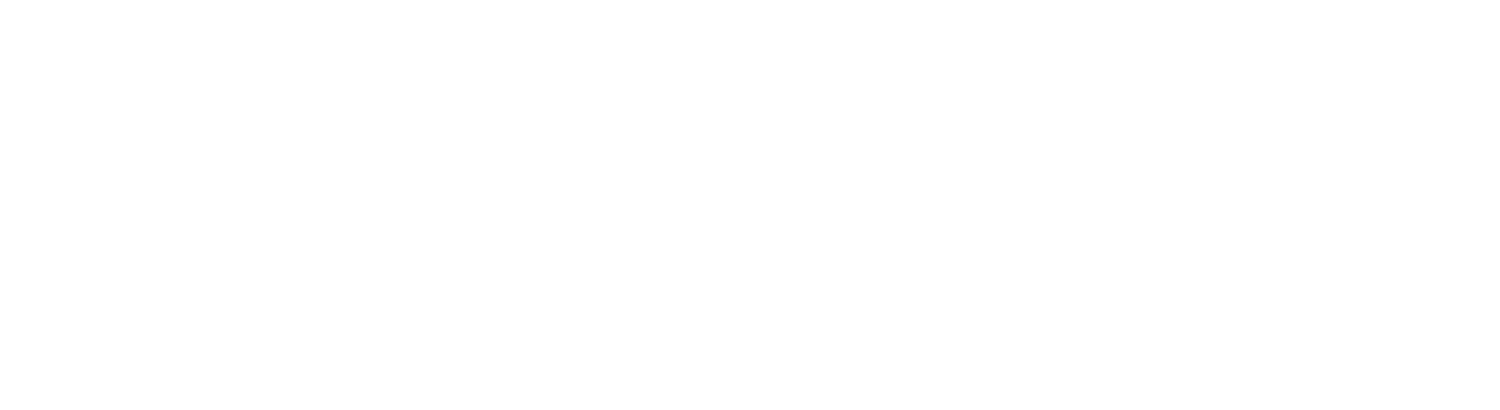 Festival of Death and Dying 2018 | Sydney Melbourne