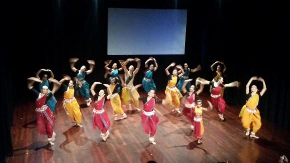 2015 Odissi Showing 01_small.jpg