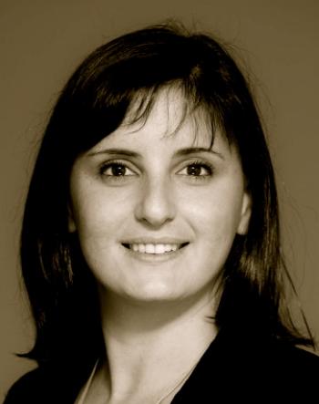 Reem Sweid