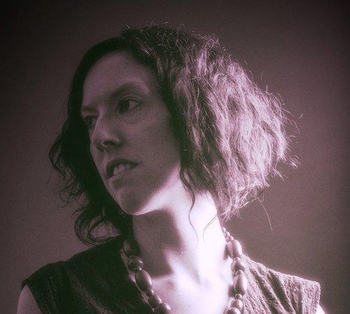 Sarah Roffey