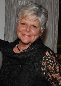 Shanna Provost