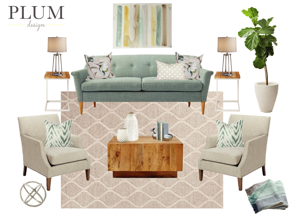 Living room sample edesign-02.png