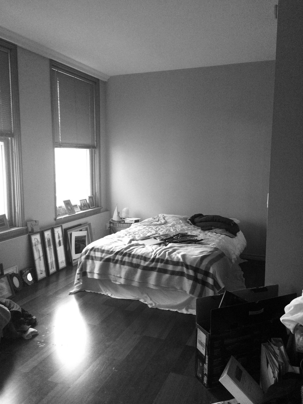 bedroom bw.jpg