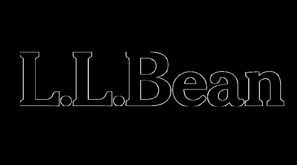 LL Bean.png