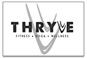 thryve-logo.png