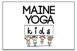 maineyogakids.png
