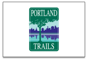 block_portland+trails.png