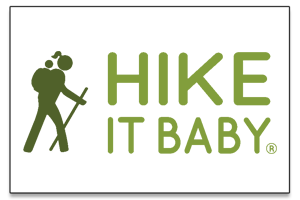 block-hike-it-baby.png
