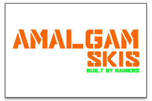 block-amalgam-skis.png