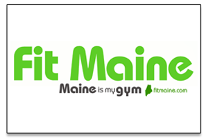 block-fit-maine.png