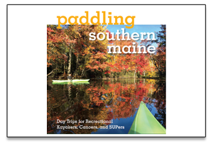 block-paddling-southern-maine.png