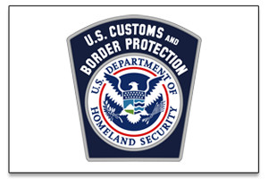 block-us-border-patrol.png