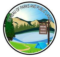 Adventure Sponsor: Maine State Parks