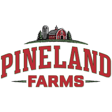 Sponsored by Pineland Farms