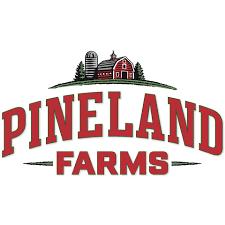 Sponsored by Pineland Farms