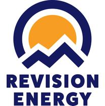 revision-energy-new-logo_thumbnail.jpg