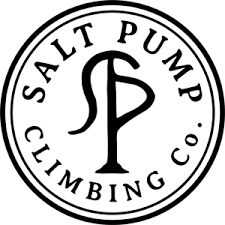 saltpump.png