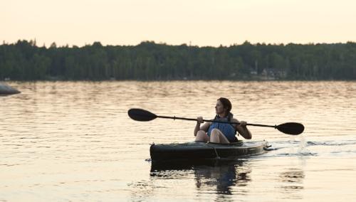 janice_orourke_kayak.jpg