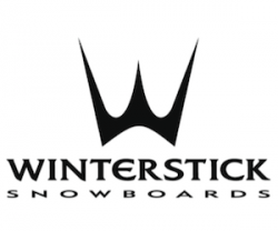 winterstick.png