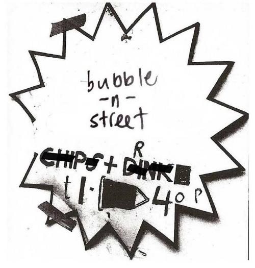 bubblenstreet.jpg