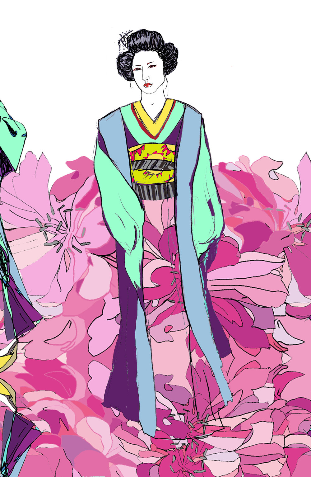 PrincessKaguyaFront.jpg