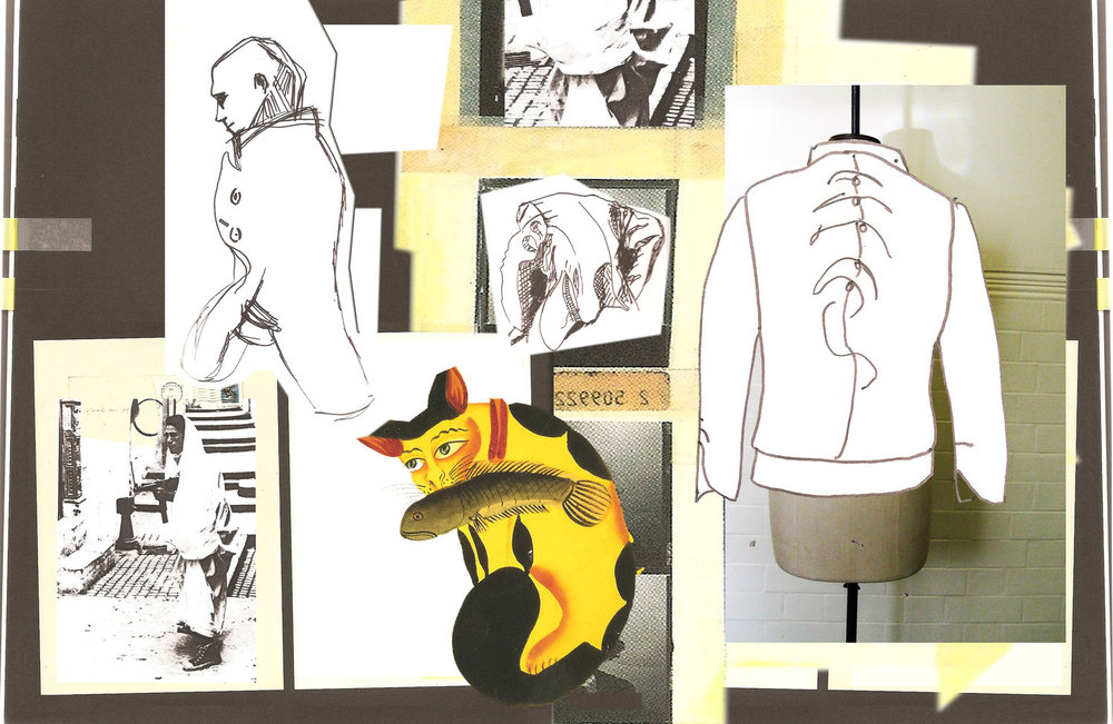 jacketideas3.jpg