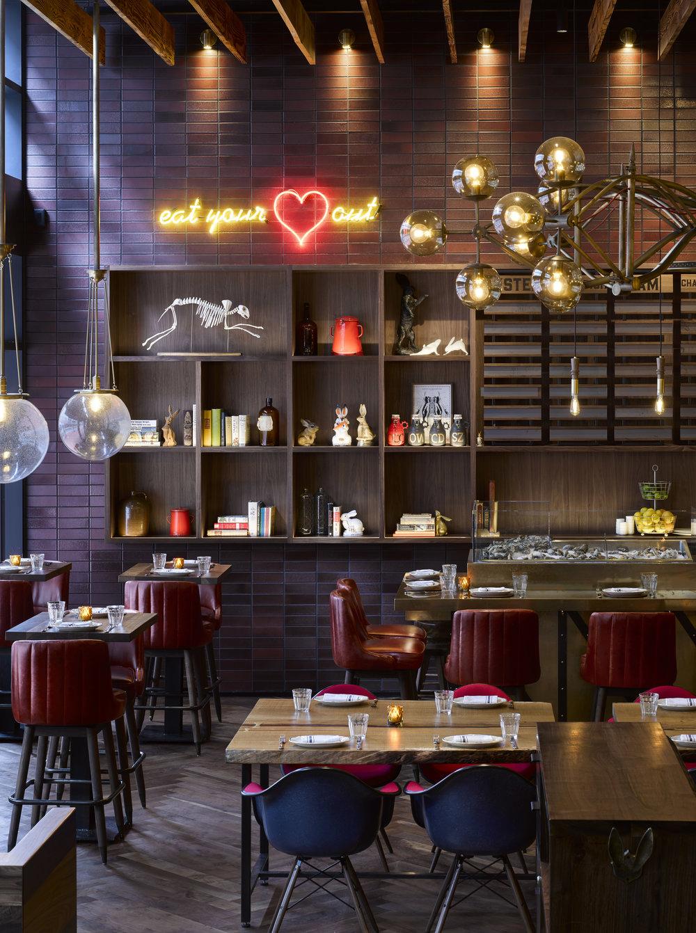 Will-Pryce-Jackrabbit Main Dining Room and Bar.jpg
