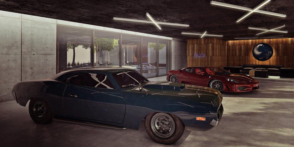 20160515_concept+2+-+garage+HI+RES.jpg
