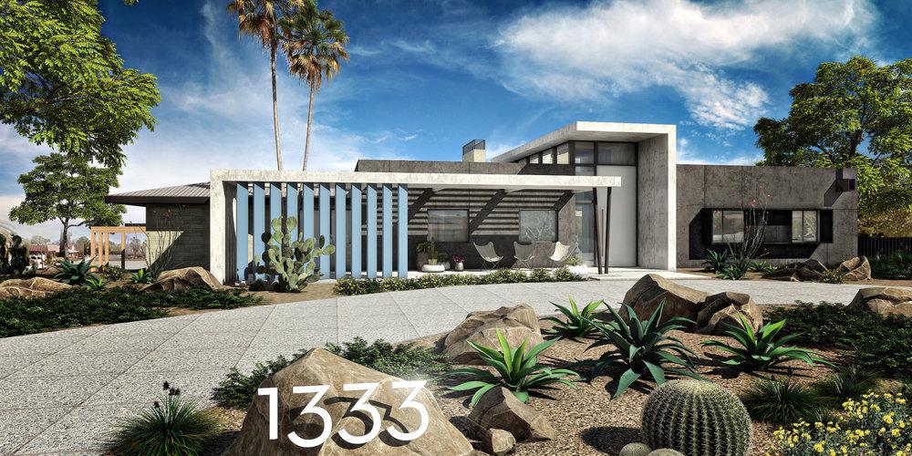 20151121_exterior+elev+west++landscape.jpg
