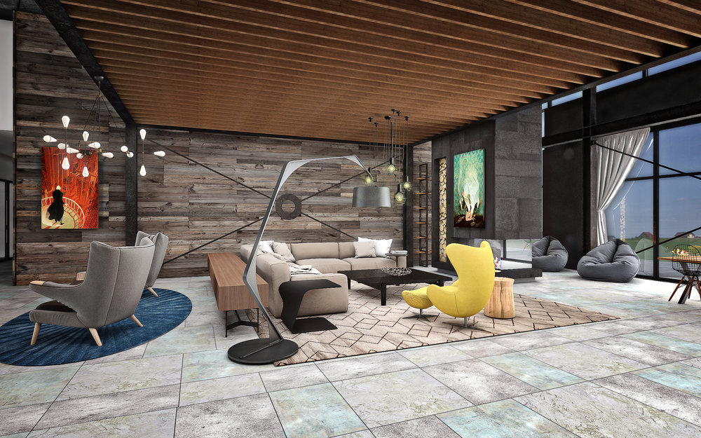 20170305_clubhouse+seating+area.jpg