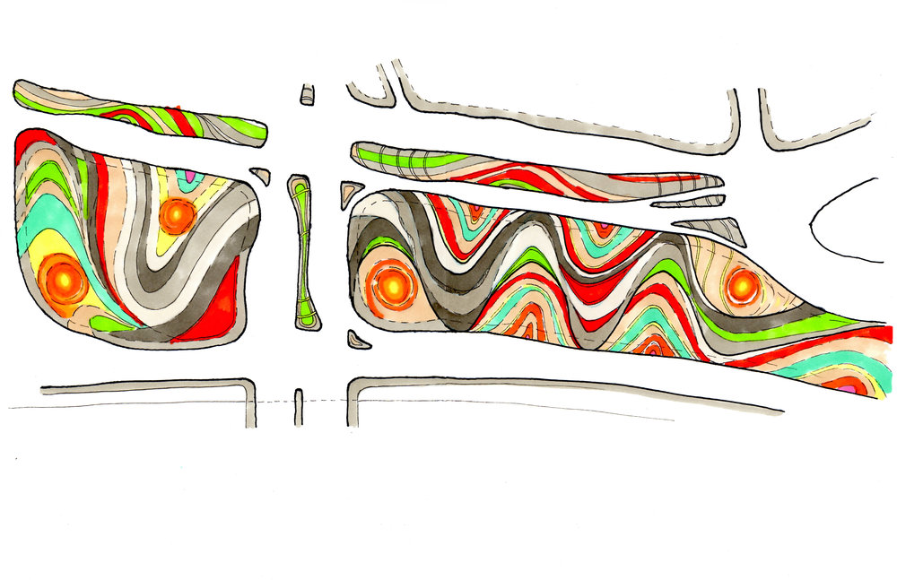 20140703 - neon dunes sketch.jpg