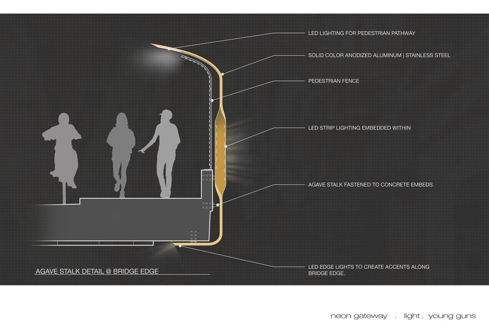 web-Neon+Gateway-1+(7).jpg