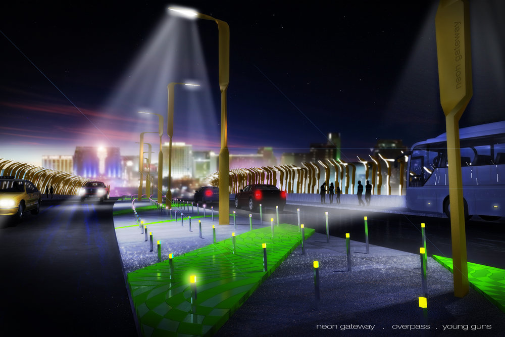 neon gateway presentation1_Page_24.jpg