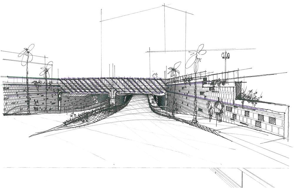 ogden_east entry sketch.jpg