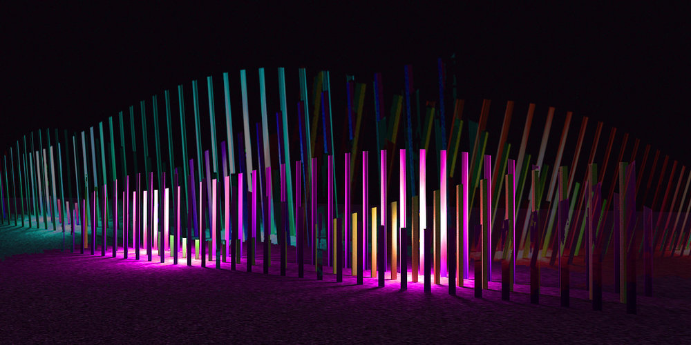 2014-10-9_pole art - hot spot-1.jpg