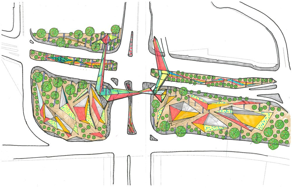 20140713 site plan-fracture.jpg