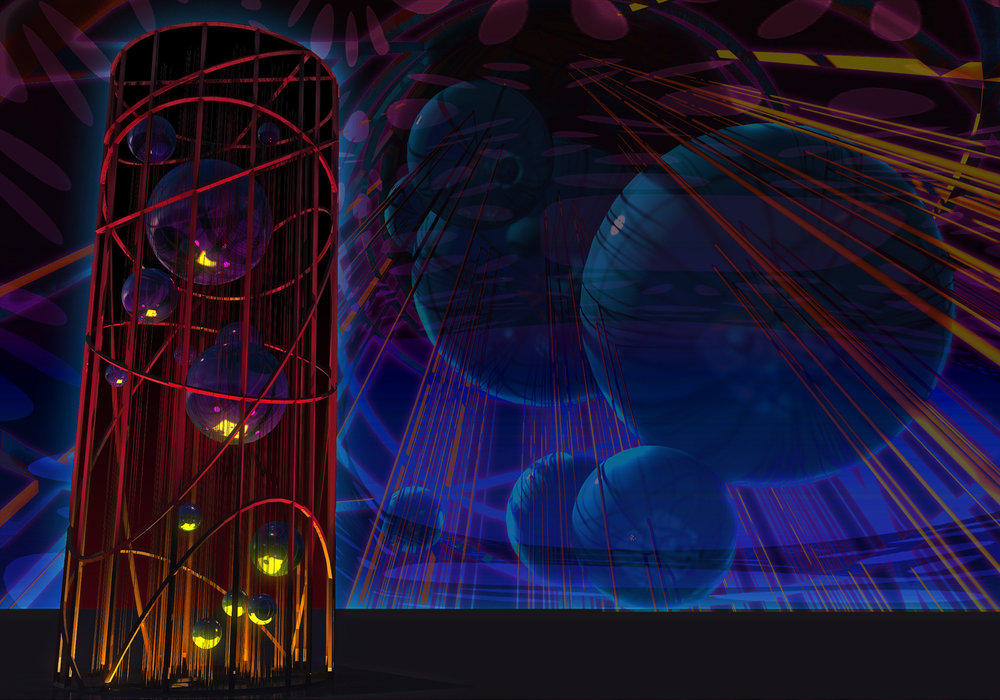neon+molecule+1c.jpg