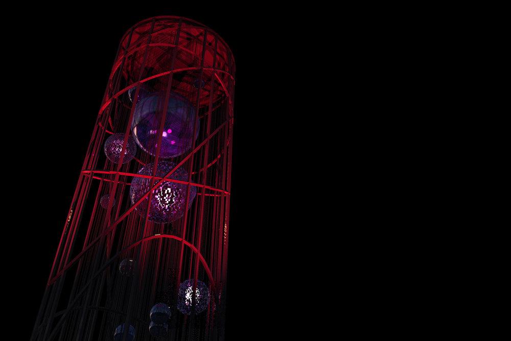 test+-+neon-molecule+-rhino+tube+inside+(2)-1.jpg