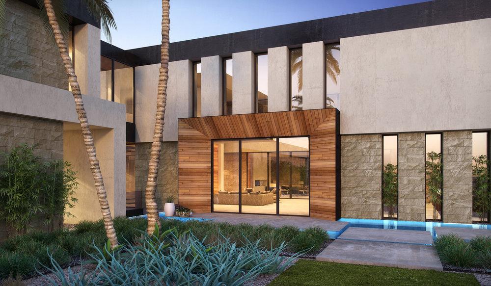 Summit Modern Home-02.jpg