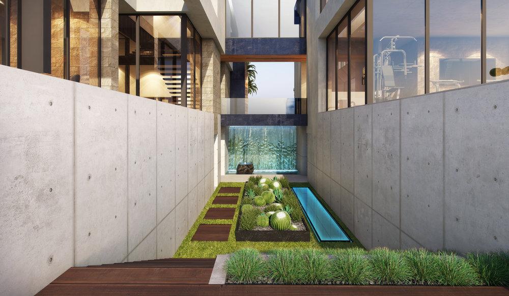 Summit Modern Home-09.jpg