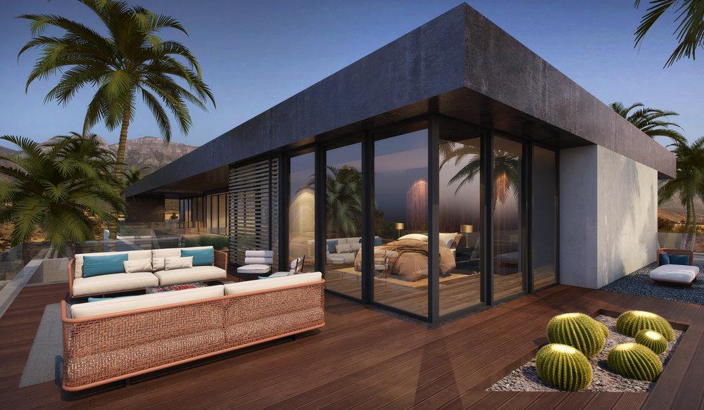Summit Modern Home-11.jpg