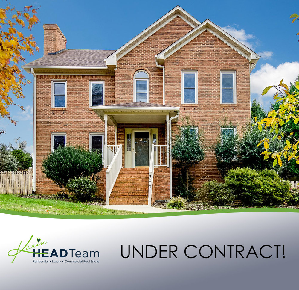 Under Contract_ 3210 Clamoor.jpg