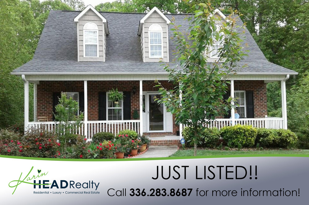 4009 Clinard Avenue_Just Listed.jpg