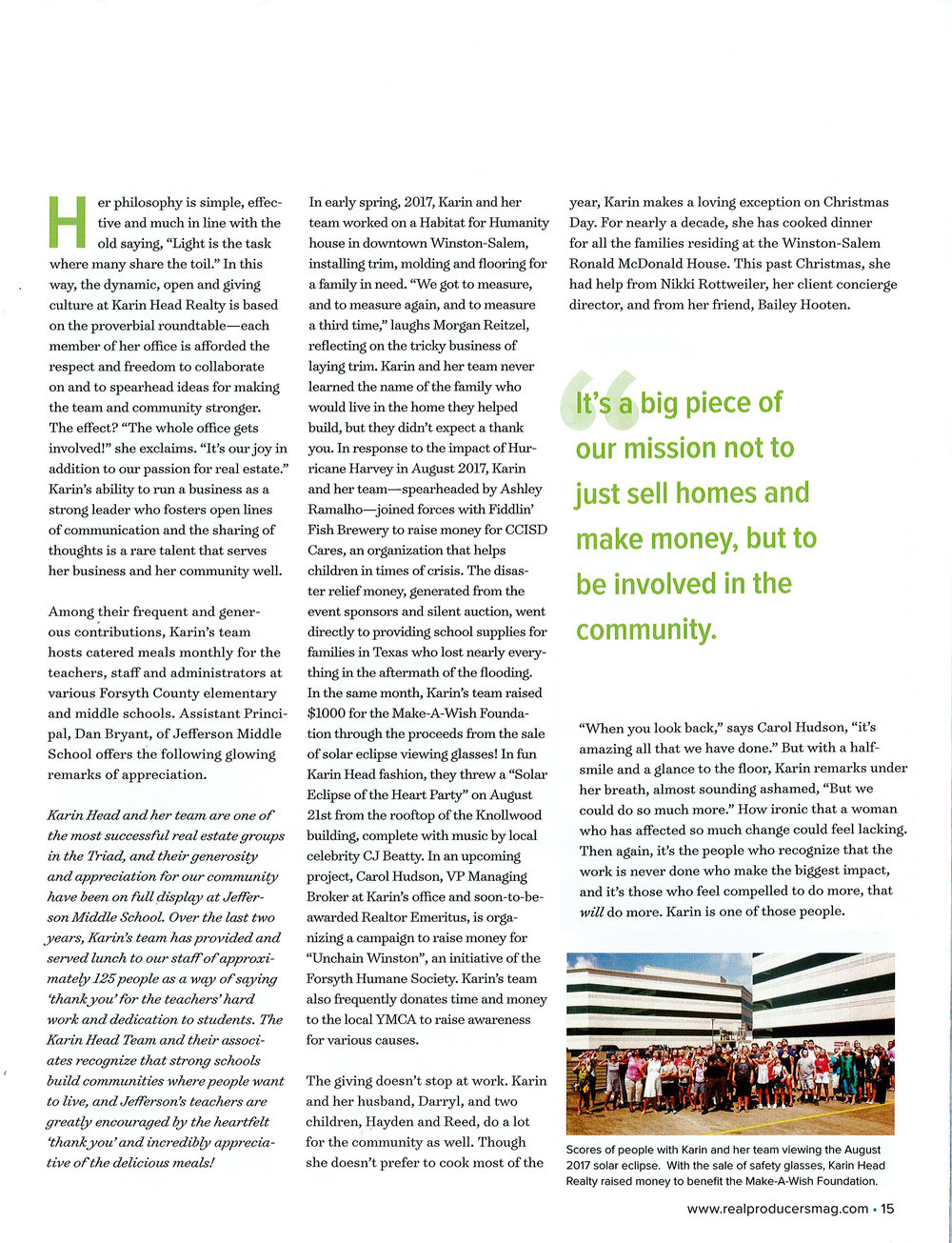 page2v2.jpg